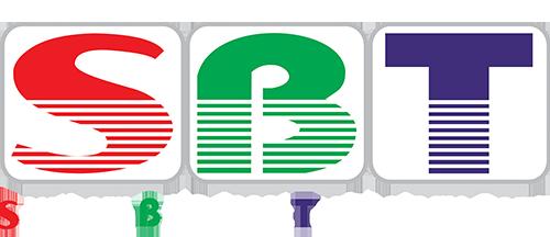 CTCP CN truyền thông Miền Nam